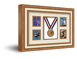 diploma framing los angeles